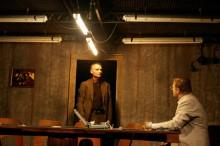 Patrick Marber: Dealer's Choice (2010)