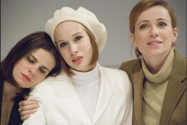 Tri sestry_1