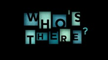 Who's There? (directed by Vanda Raýmanová, 2010)