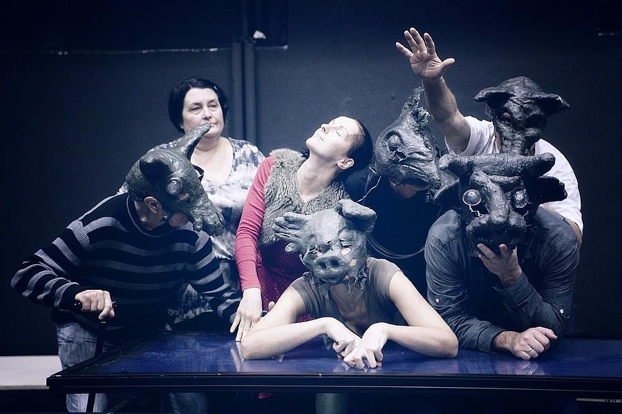 biale-malzenstwo-teatr-polski-bielsko-biala-2013-11-26-002