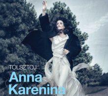 L.Tolstoj: Anna Karenina (dir. Roman Polák 2019)