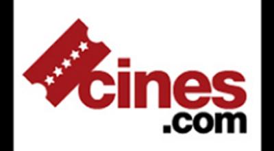 Cines.com 22/04/2017: The Teacher
