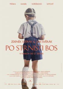 Barefoot On Stalks (directed by Jan Svěrák, 2017)